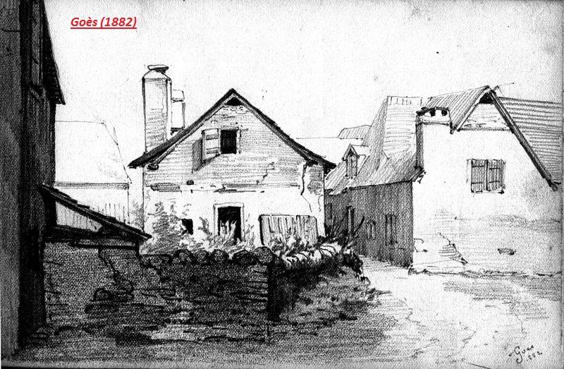 Goès (1882)1