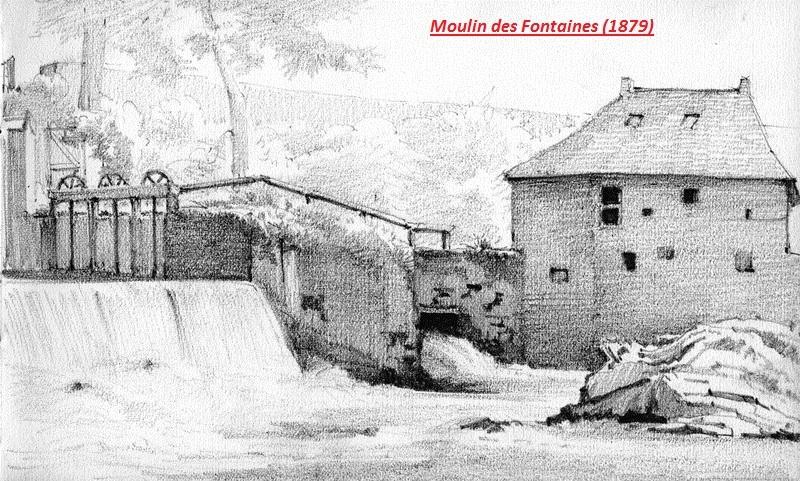 Moulin des Fontaines (1879)1