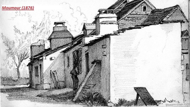 Moumour (1876)1