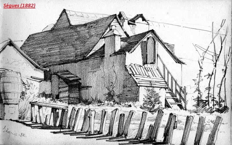 Sègues (1882)1