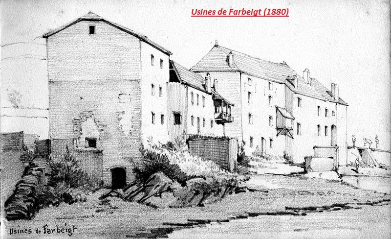 Usines de Farbeigt (1880)1