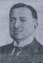 Pierre Bordes